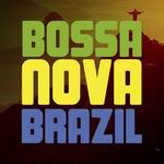 Vip-Radios.fm – Bossa Nova Brazil
