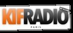 KIF Radio – KIFRock