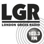 LGR 103.3 FM
