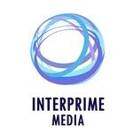InterPrime® FM