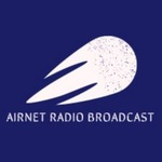 Airnet Radio Broadcast