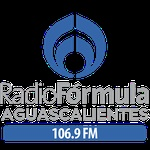 Radio Fórmula 106.9 – XHAC