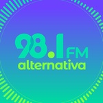 Alternativa 98.1 FM – XHNM-FM