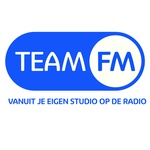 Team FM – Hitradio Engelstalige Hits