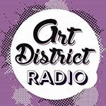 Art District Radio