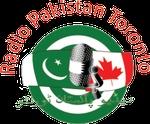 Radio Pakistan Toronto