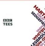 BBC – Radio Tees