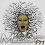 MedusaFM