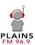 Plains FM