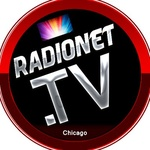 Radio Stereo Dj