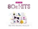 Best 80s Hits
