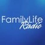 Family Life Radio – KFLB