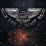 Rock Like A Beast Radio