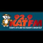 KAT FM – KATF