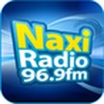 Naxi Radio – Naxi Ušće Radio