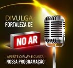Radio DivulgaFortaleza