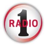 RadioPlay – Radio 1