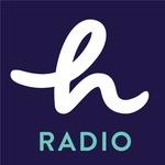 Helmi Radio