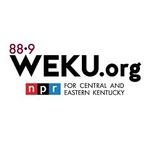 WEKU 88.9 – WEKU