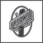 Uptown 1010 – WMIN