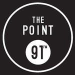 The Point – WCYT