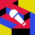 1.FM – Jamz Radio