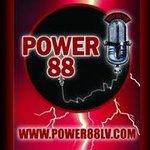 Power 88 – KCEP-FM