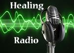 Healing Radio