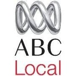 ABC North West WA