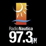 Radio Náutica 97.3