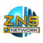 The National Voice – ZNS-1
