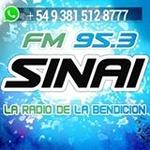 Radio Sinai FM