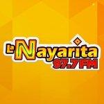 La Nayarita – XHNF