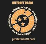 Pirate Radio 13
