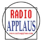 Radio Applaus