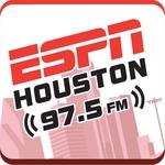 ESPN 97.5 Houston – KFNC