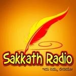 Sakkath Radio