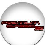 FM Premium Classic 100.5