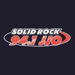Solid Rock 94.1 – WJJO