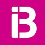 IB3 Ràdio