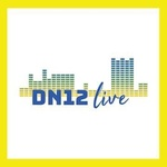 DN12Live