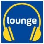Antenne Bayern – Lounge