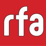 Radio Future Africa (RFA)
