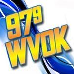 97.9 WVOK – WVOK