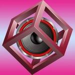 Qube Radio Northants