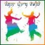 Rangla Punjab Radio