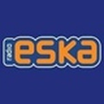 ESKA Radio – Rap