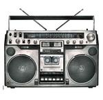 Musizman Radio – Da Boxx