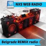 NXS Web Radio