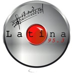 Latina 95.3